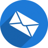email-icon_rgb (1)