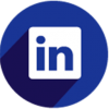 linkedin-icon_rgb